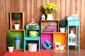 easy home decor idea dailymovies co