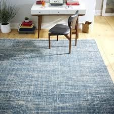 cool mid century modern area rugs arcticrefugeartorg mid mid century rugs mid century rugs