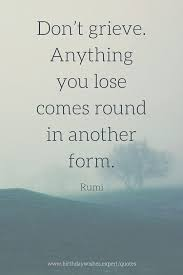Rumi Quotes On Life Inspiration Top 48 Inspirational Rumi Quotes Click Image To Discover The 48