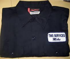 auto mechanic shirts. Delighful Auto Work Shirt Short Sleeve Tonys Auto Patch  Throughout Auto Mechanic Shirts E