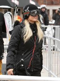 gucci goggles. gucci goggles