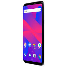 Sleek Design Phones A Fantastic Deal Given The Features Of The Phone And Its