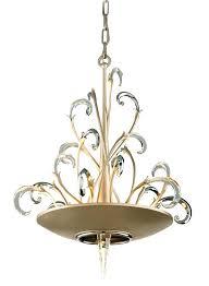 corbet lighting graffiti chandelier