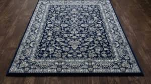 authentic blue rugs target carpet navy area rug 5x7