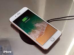 iphone 8 wireless charger. iphone 8 wireless charger e