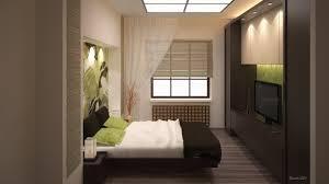 Japanese Inspired Room Design Japanese Bedroom Decor