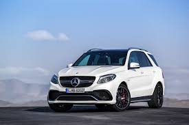 Check gle specs & features, 4 variants, 8 colours, images and read 11 user reviews. Hello 2016 Mercedes Benz Gle Class Goodbye Mercedes Ml Autoevolution