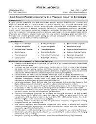 Sample Construction Superintendent Resume Awesome Construction Superintendent Resume Template Example