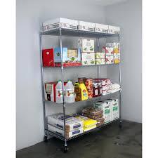 home depot wire closet shelving. Closet: Closet Wire Racks Shelves Organizers The Home Depot In H X Shelving N