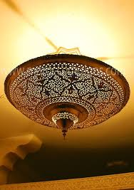 25 ceiling light covers ideas ceiling