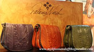 patricia nash fall winter 2016 handbag collection12 mylifeonandofftheguestlist com