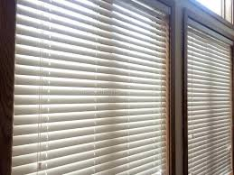 slats blinds cool white wooden window blinds wood faux horizontal slats cord controls covering treatments privacy slats blinds modern concept wood