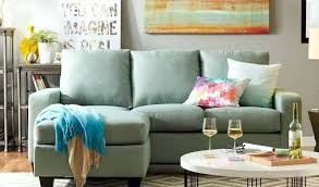 sectional sofa for small living room collect this idea how to arrange a sectional couch in