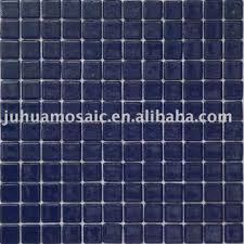 good qu china euro spain glass mosaic tile 1 technology introduce from spain 2
