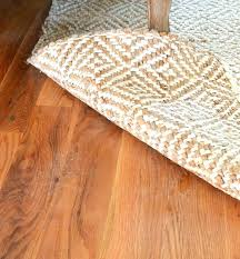 jute rug backing jute rug backing everything you need to know about rugs jute rug latex