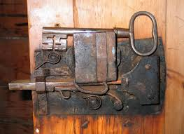 33 extraordinary design vine door locks old s and photo 12 locksets latches ebay keys car