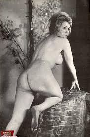 Vintage classic porn video