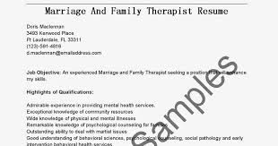 Counseling Psychologist Sample Resume counseling psychologist sample resume node100cvresume 39