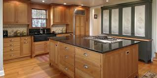 Kitchen And Bath Design Courses Simple Remodeling Concerns HomeAdvisor