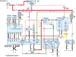vu v6 ecu pinout and vx super6 ecu pinout just commodores diagram 5k