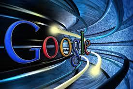 جوجل تطلق رسميا مشروع تسريع صفحات الإنترنت AMP