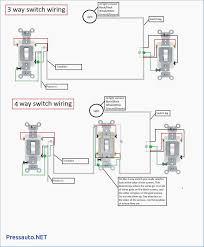 basic boat wiring diagram dolgular com boat wiring colors at Boat Electrical Diagram