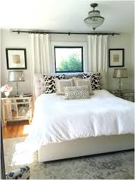 Full Size of Headboards:magnificent Curtain Headboard Elegant Curtains For  Living Room Curtain Headboard Living ...