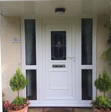 everest front doors prices. double upvc flood door side panels everest front doors prices