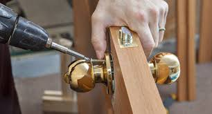 residential locksmith. View Larger Image Locksmith Services Orlando Residential
