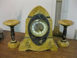 office clocks for sale. office clocks for sale antique wall in europe 1stdibs large siemens
