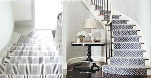 perfect does menards install carpet best of stair runners stair carpet stripped carpet stair