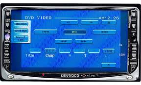 wiring diagram for kenwood ddx7015 wiring image kenwood excelon ddx7015 dvd receiver 6 5 touchscreen control on wiring diagram for kenwood ddx7015