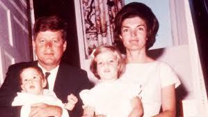 Чемпионат сша по фигурному катанию — для получения текущей информации. The Untold Truth Of Caroline Kennedy
