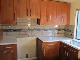 Kitchen Tiles For Backsplash Tile Kitchen Tile Backsplash Ideas Tile Designs Black Glass Tile