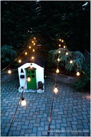 gallery pictures for enchanting backyard patio lights outdoor lighting string 85 outside led nz led outside lights canada led outside lights home depot led