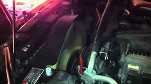 03 trailblazer stuck fan clutch youtube 2003 chevy trailblazer cooling fan harness at 2004 Trailblazer Fan Clutch Wiring Harness