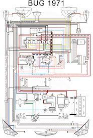 1974 vw thing wiring diagram 74 super beetle wiring diagram \u2022 free bosch alternator wiring d+ at Vw Alternator Wiring Diagram