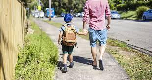 Cool <b>Backpacks</b> For <b>Kids</b> | POPSUGAR Family
