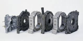 mazda wankel rotary engine how the rotary engine works wankel rotary