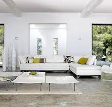 Colorful Living Room Furniture Sets Interior Awesome Decorating Design