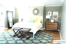 Interior Paint Color Bedroom Colors Best Wall 2015 Most Popular Neutral