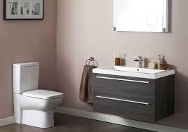 Modern bathroom furniture Restroom Modern Bathroom Furniture Homedit Modern Bathroom Furniture Eo Furniture