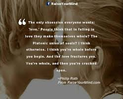 Platonic Love Quotes Beauteous The Only Obsession Everyone Wants 'love' People Think That In