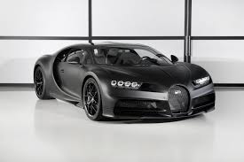 Starting from scratch, their end result was not only the most expensive bugatti, the bugatti la voiture noire price of $19,000,000 (including tax). Bugatti Unveils First Chiron Noire