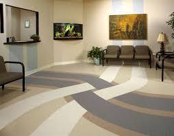 home depot vinyl sheet flooring armstrong