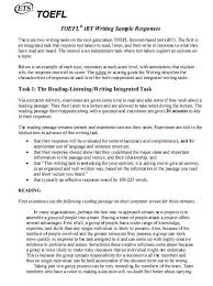 Explanatory Synthesis Essay Writing An Explanatory Synthesis Essay