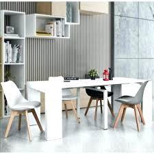 Table Cuisine Encastrable Table A Encastrer Topflex Table A