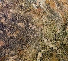 mascarelo premium granite countertops
