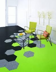 office flooring options. Office Flooring Options Z