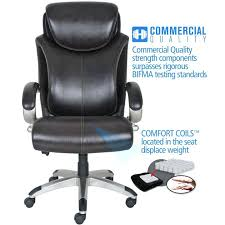 office chair with speakers. With Speakers Office Chairs Affordable Home At Walmart Serta  Chair Medium Size Of Office Chair With Speakers A